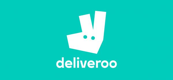deliveroo-484173